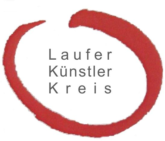 Laufer Knstlerkreis